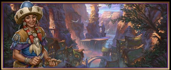 Preview: InnoGames : Des événements en jeu annoncent l'arrivée du printemps