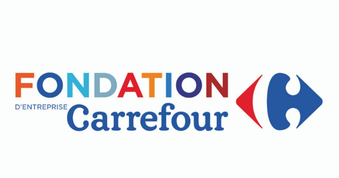 La Fondation Carrefour accompagne Farming For Climate pour soutenir l'agroécologie en Belgique