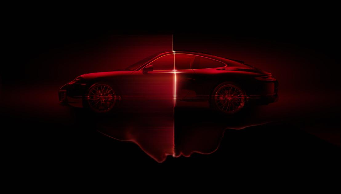 Is rijden in een Porsche verslavend?
