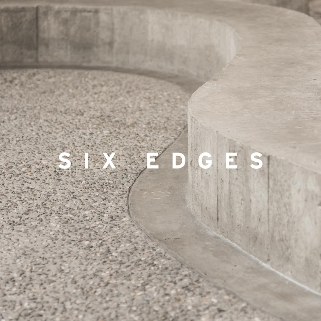 Six Edges