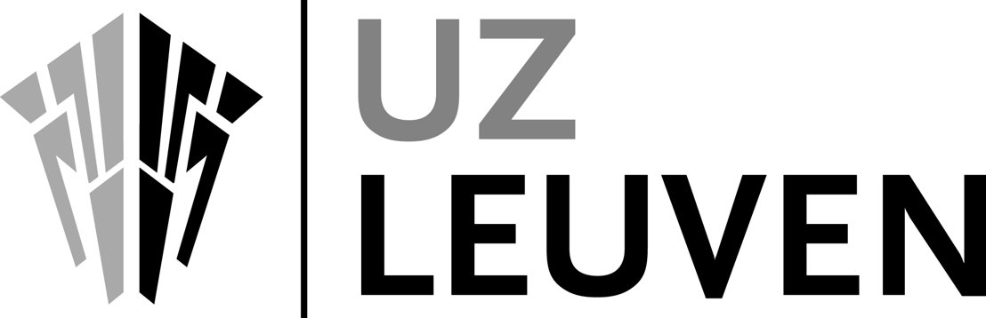 Logo zwart-wit