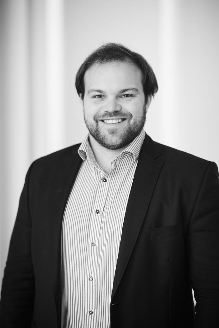 Whyte Corporate Affairs renforce son équipe avec l'arrivée de Jean-Sébastien de Halleux