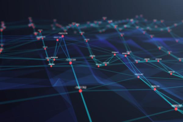 Preview: Thales et Atos créent le champion européen du Big Data et de l'Intelligence Artificielle pour la défense et la sécurité