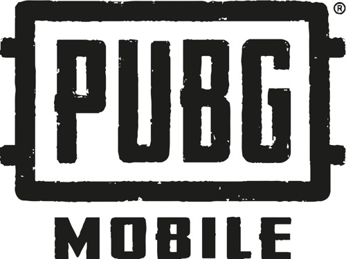 Íconos del fútbol latinoamericano llegan a los esports móviles para disputar el PUBG MOBILE PRO LEAGUE LATAM (PMPL)
