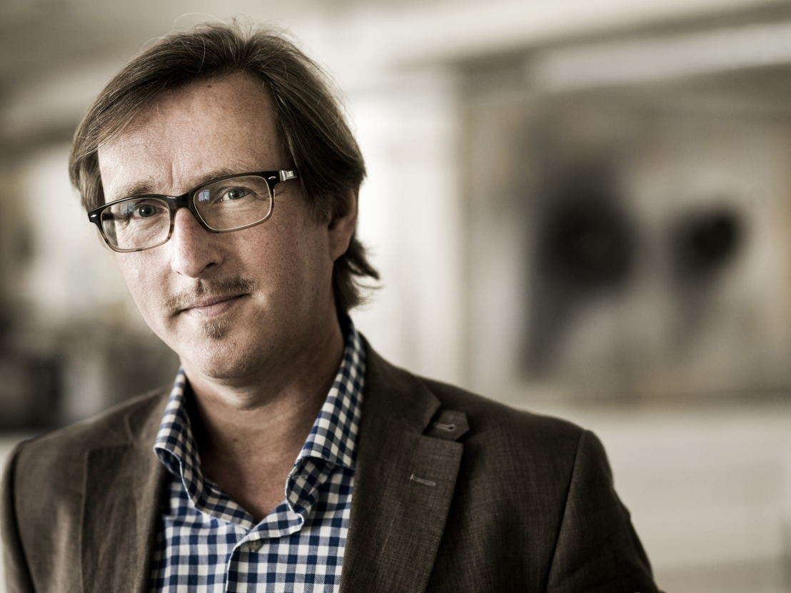 (c) Johan Jacobs