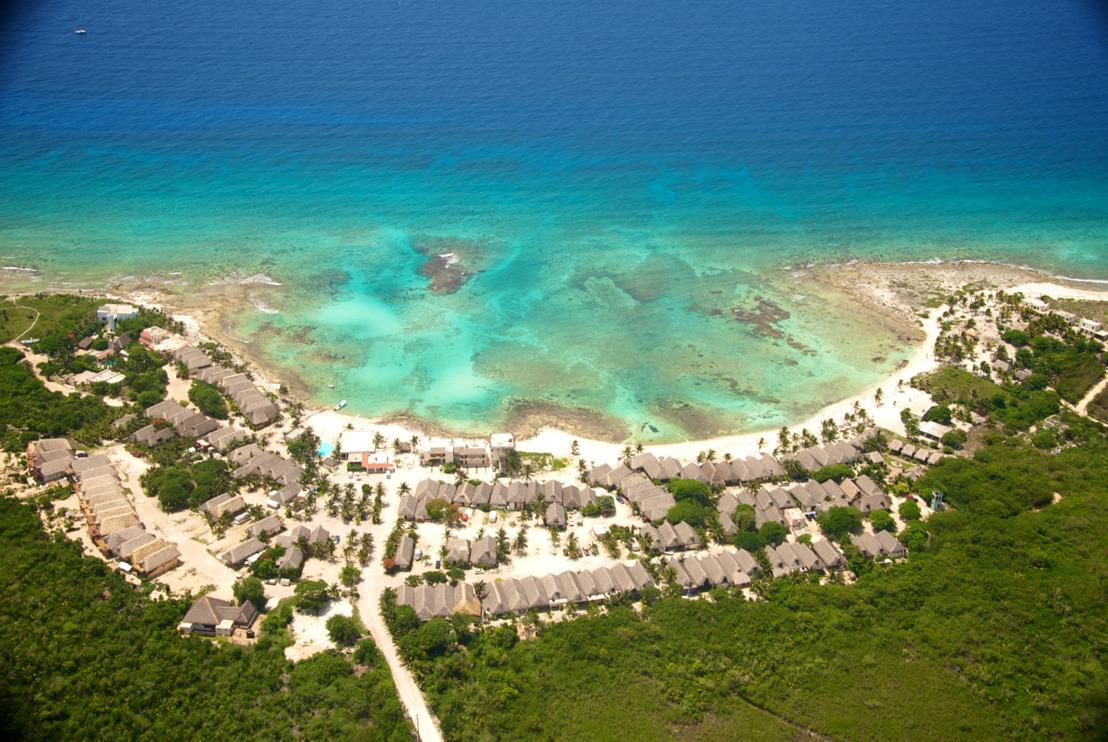 Los 5 mejores deportes de aventura en Riviera Maya