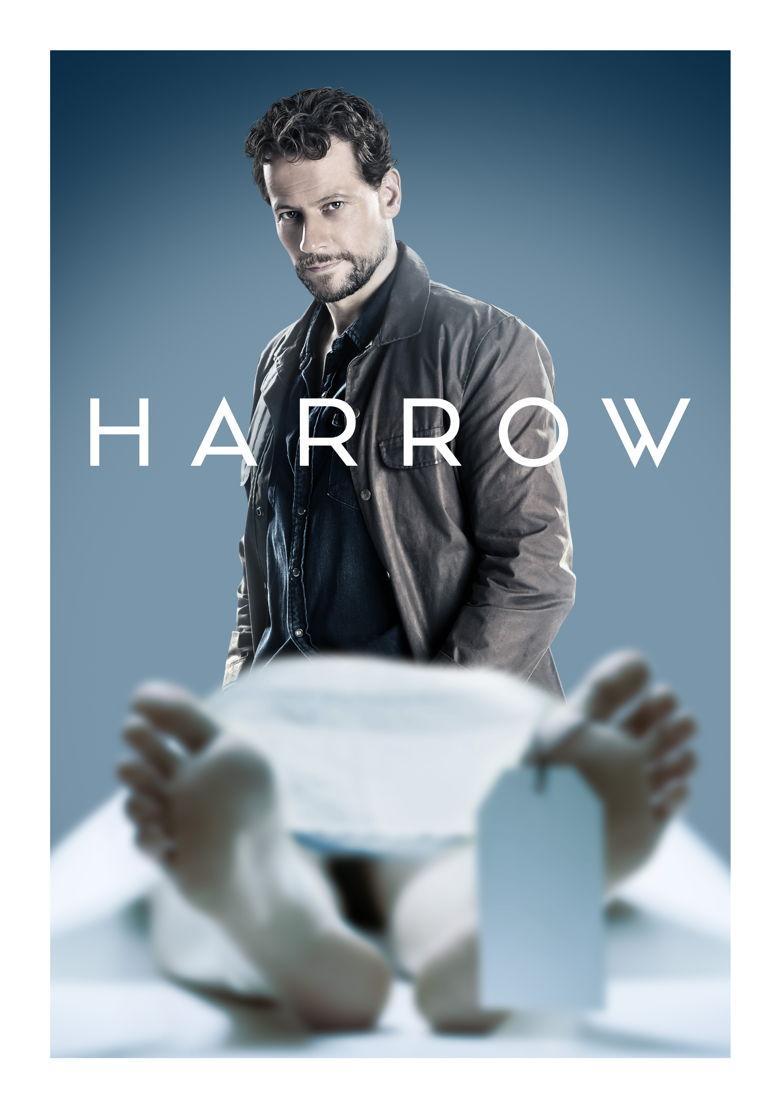 Harrow (ABC)