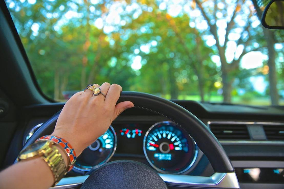 Lo que debes saber de un auto híbrido si ya te decidiste por uno