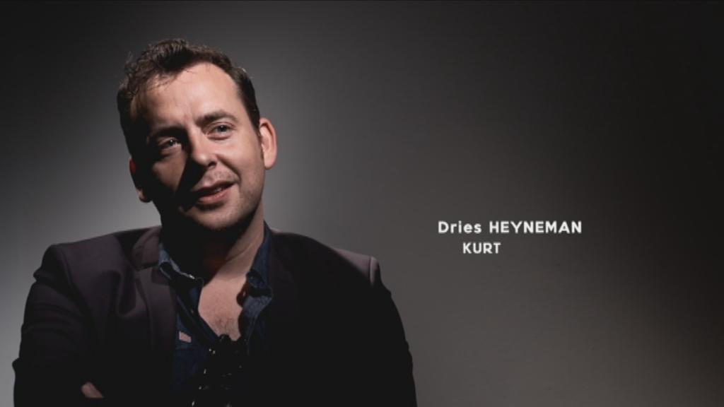 Bevergem Special - Dries Heyneman - (c) BroekToe