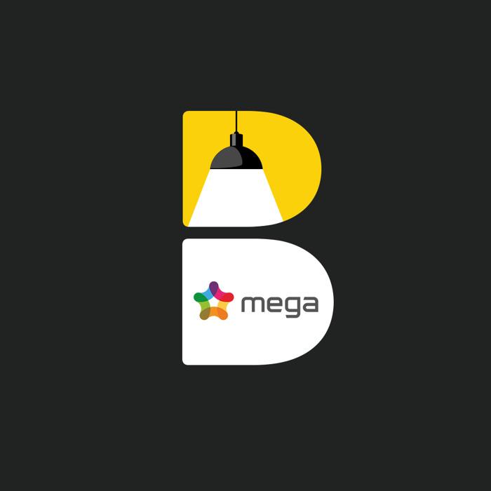 MEGA levert voortaan ook energie bij DDB