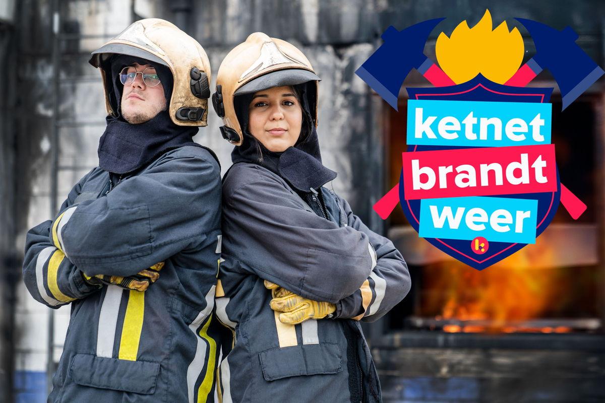 (c) VRT- Ketnet Brandt Weer