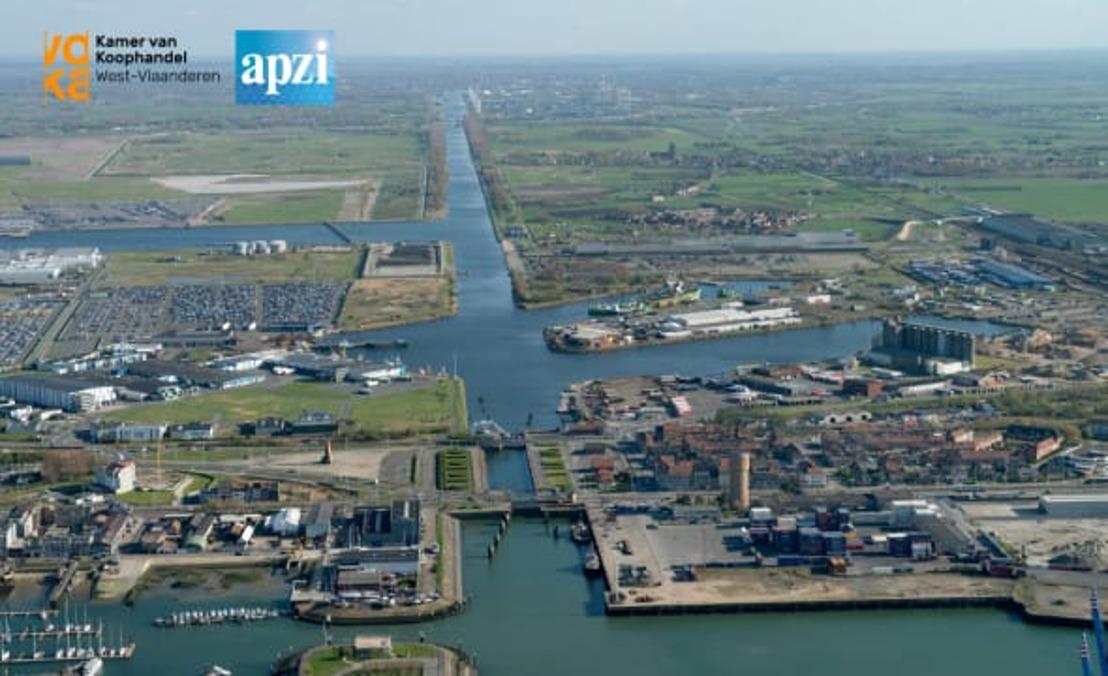Procedure voor nieuwe Visartsluis in Zeebrugge nu al in woelig water?