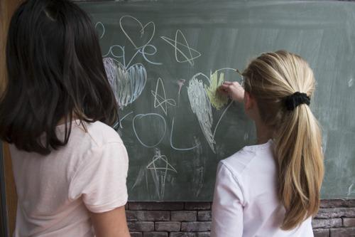 Jaarverslag Jeugdhulp: Laagdrempelige jeugdhulp stijgt