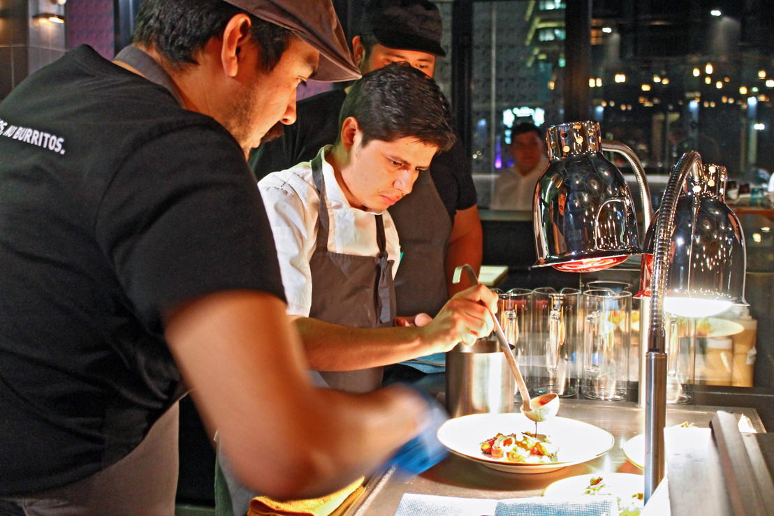 4_chef Gaona