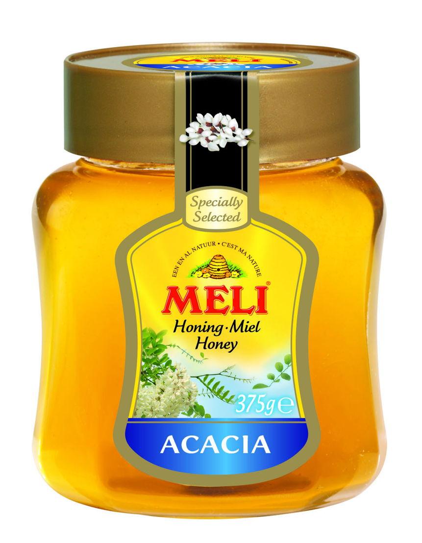 Meli Specially Selected Acacia_1_375g_5,29 euro