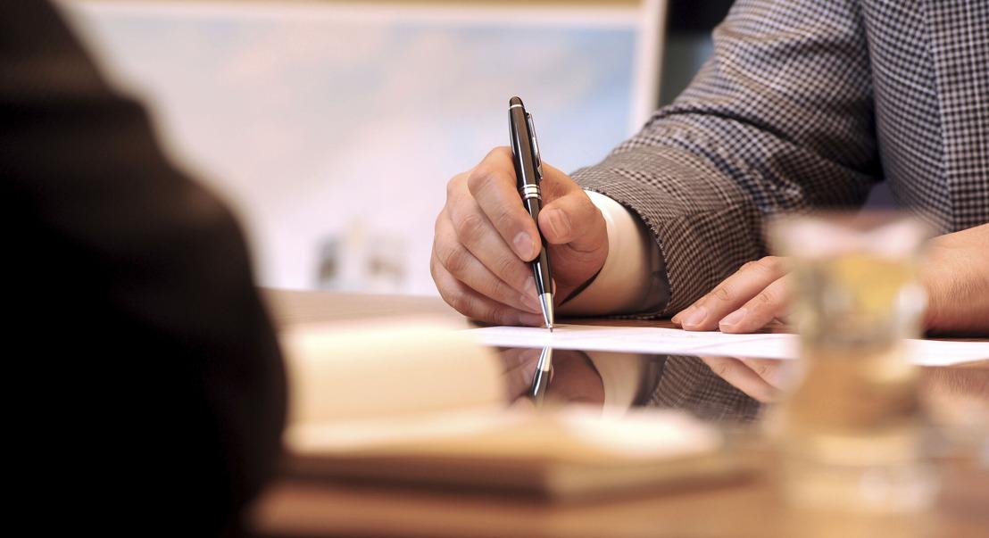 Kom op tegen Kanker reageert positief op besluit Vlaamse regering over duolegaten