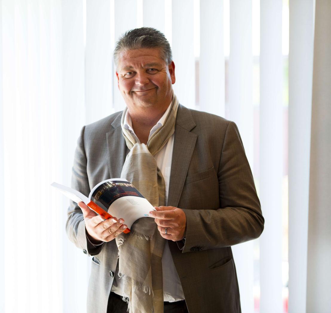 Thierry Litannie - avocat fiscaliste chez Litannie, Haulotte, Watelet & Associés