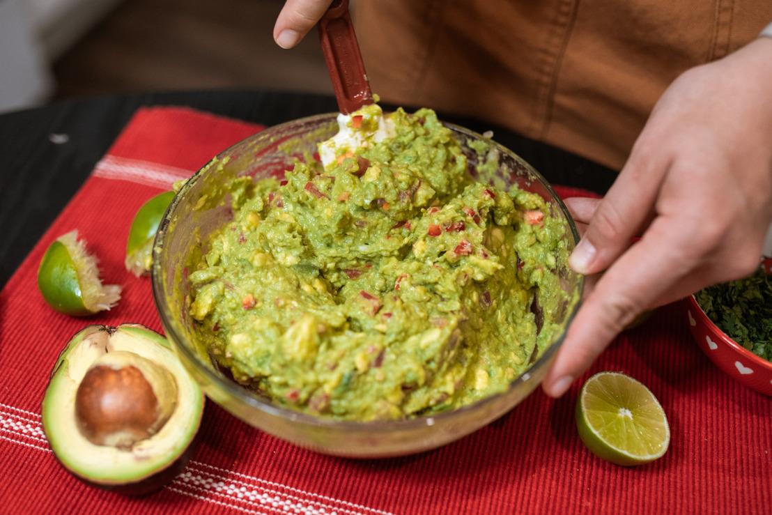 ¿Sabías que existe el Día del Guacamole? Celébralo con estas 4 originales recetas