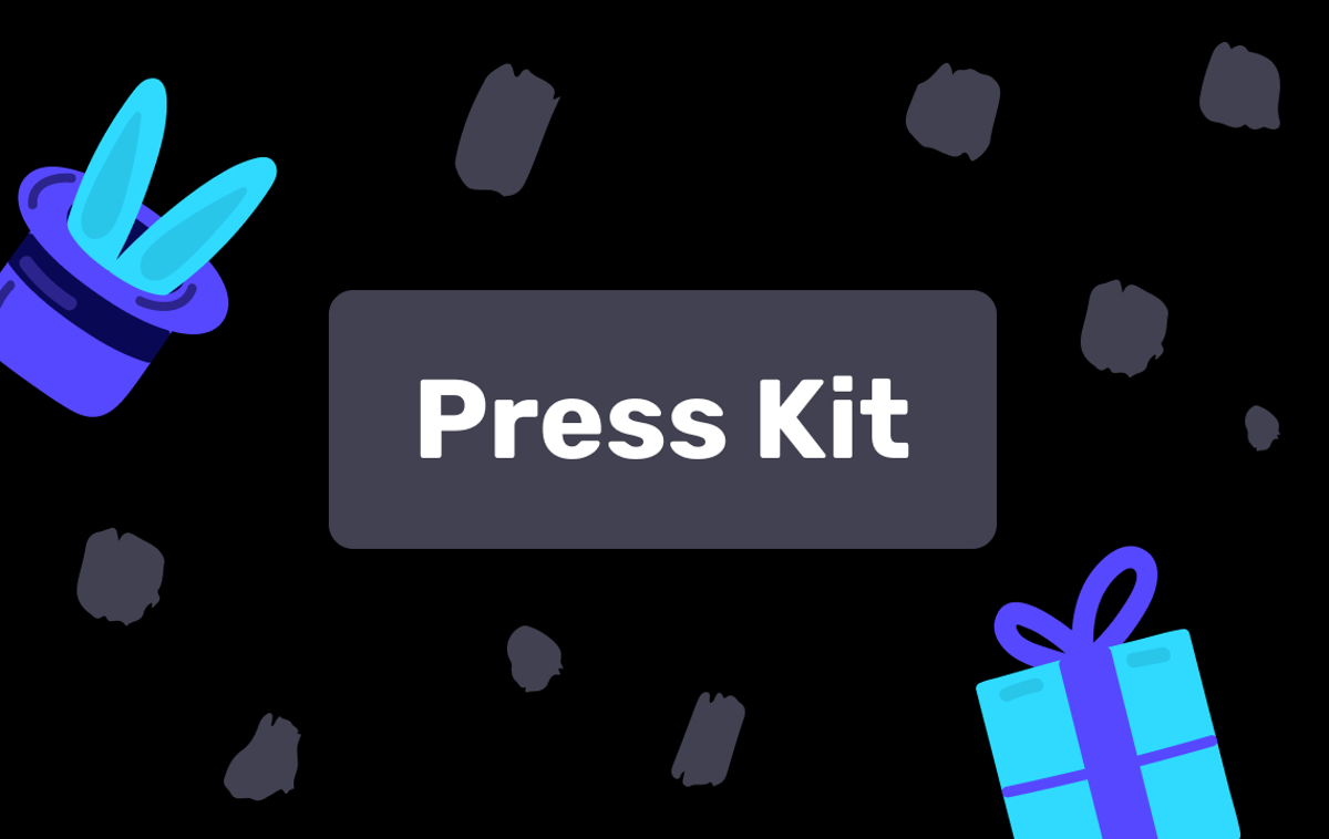 Help: How to turn your newsroom into a digital press kit
