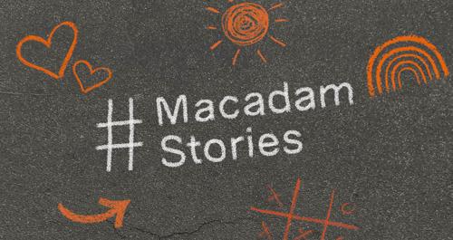 Orange Belgium offre 4GB de data supplémentaires et lance la campagne #MacadamStories dans le cadre de la sortie progressive du confinement