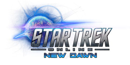 Star Trek Online Celebrates Six Years in the Final Frontier