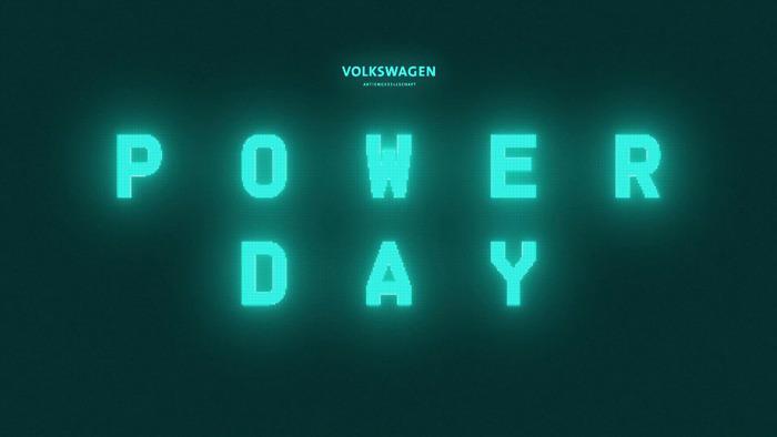 Power Day: Volkswagen presenteert technologie-stappenplan voor batterij en opladen tot 2030