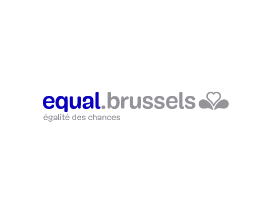 EQUAL.BRUSSELS – SERVICE PUBLIC RÉGIONAL DE BRUXELLES press room