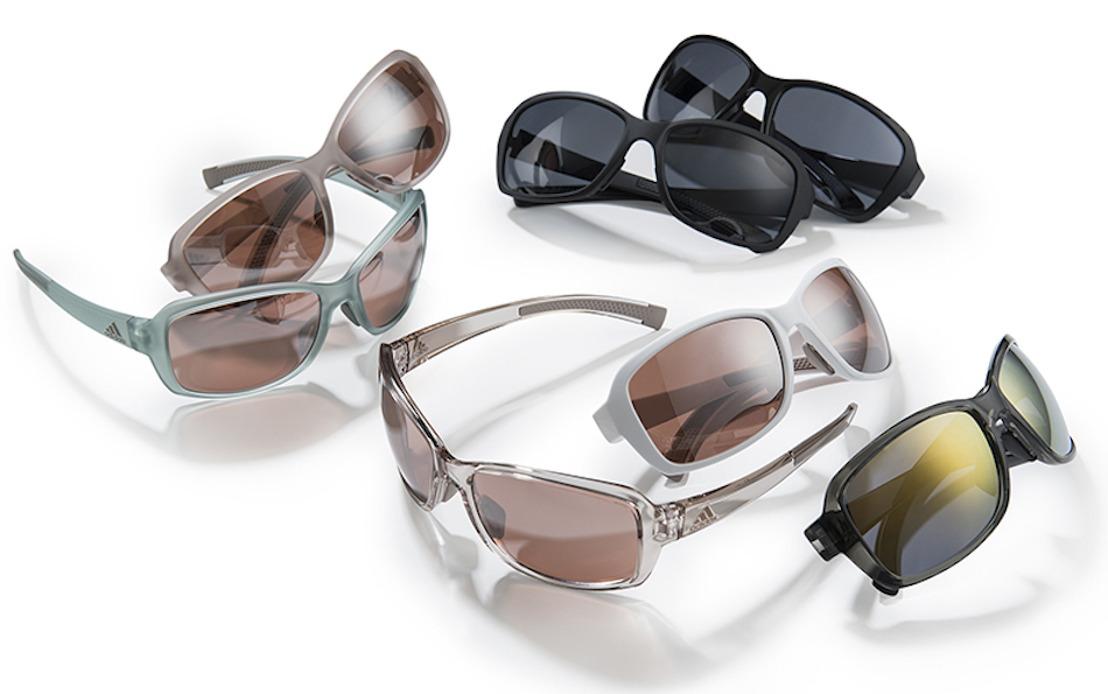 adidas sport Eyewear - Baboa SS17