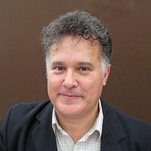 La VUB reçoit Fouad Laroui, lauréat du Prix Goncourt de la nouvelle
