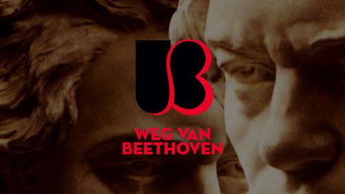 Klara is helemaal Weg van Beethoven in Beethovenjaar 2020