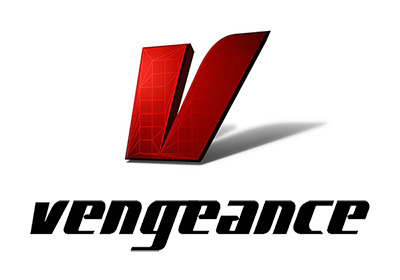 Vengeance Sound Announces Monthly 'Sound Expansions' for
