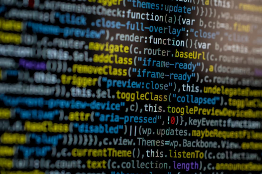 Retail, el sector más afectado por el ransomware durante la pandemia