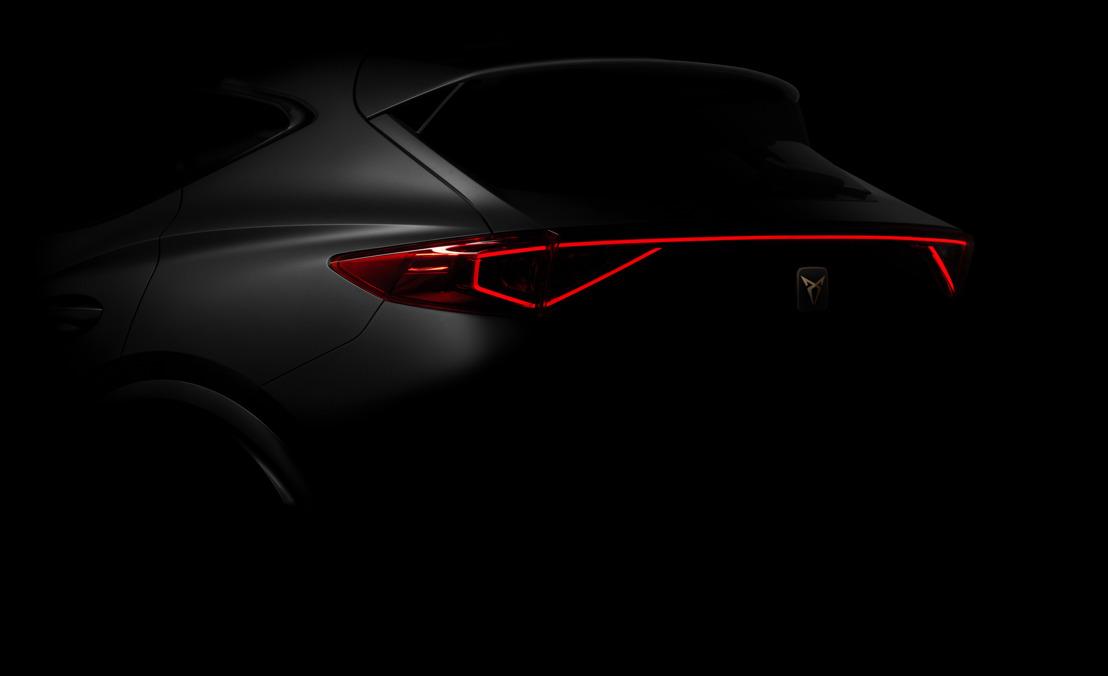 SEAT en CUPRA trekken naar Geneva Motor Show met een waaier aan nieuwe modellen