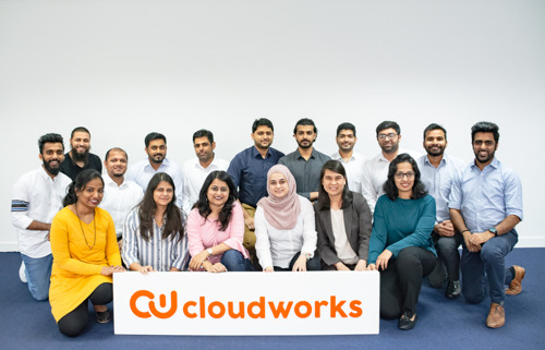 Emakina Group acquires digital agency Cloudworks