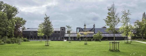 À propos de l'Abbaye de Saint-Sixte