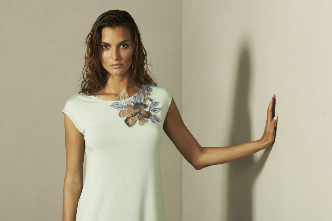 Tatà - Catilina dress - €110