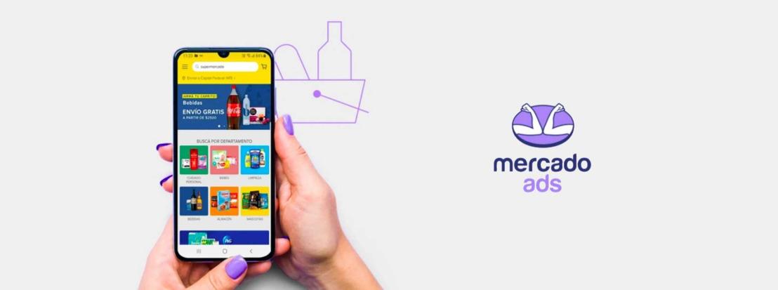 Comercio electrónico y publicidad digital: la dupla que está transformando los negocios