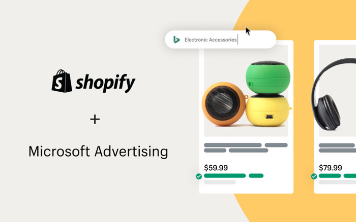 Expanding Shopify's ad buying tools to help merchants sell more