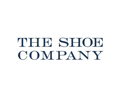 The Shoe Company press room