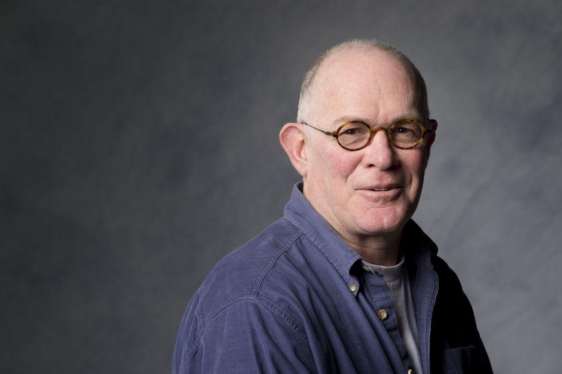 Peter Hartwell
