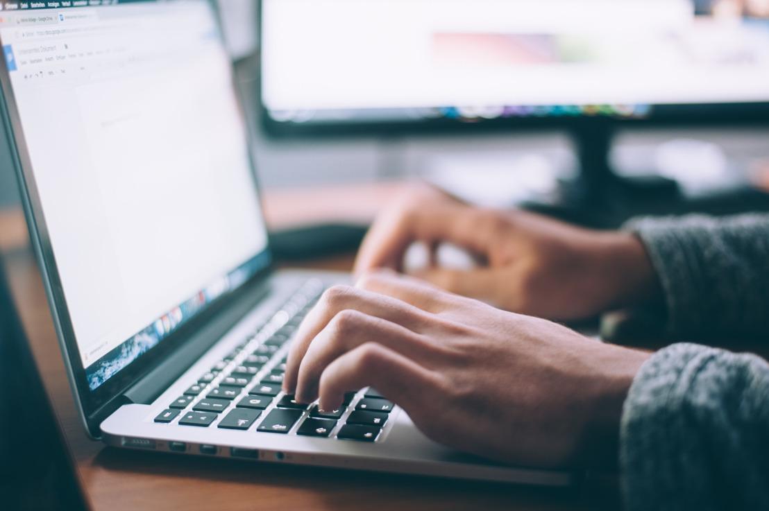 4 pasos para hacer tu empresa y comenzar a vender por Internet