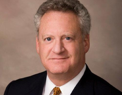 Steve Petock joins NKBA Board of Directors