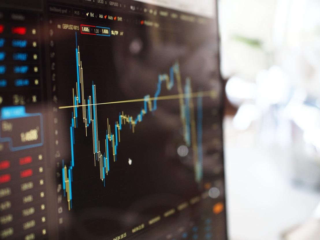 Een op de twee beleggers vreest voor terugval van Belgische economie dit najaar