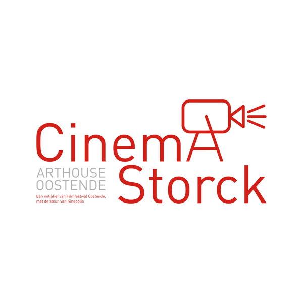 Preview: Cinema Storck als eerbetoon aan Oostendse cineast!