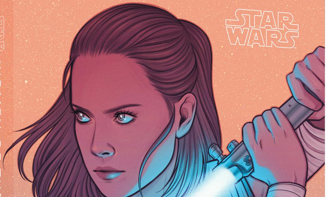 Star Wars™: Women of the Galaxy