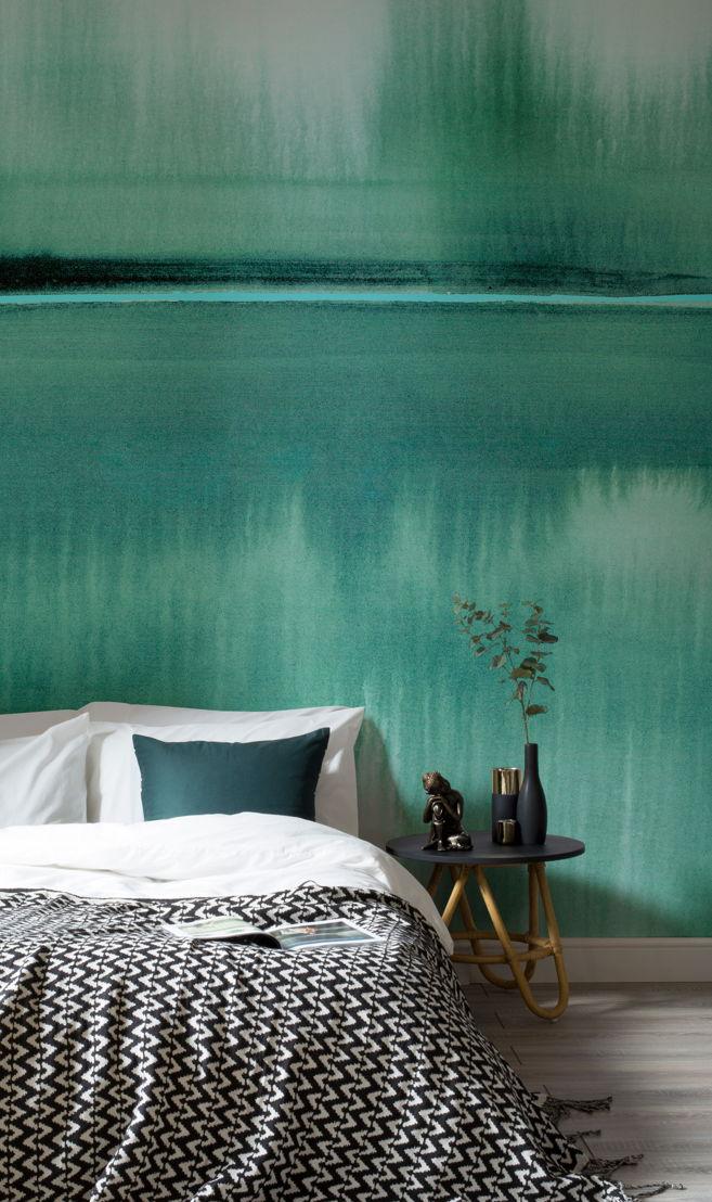 Still Lake Emerald - Lifestyle