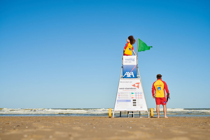 Emportez ces 10 conseils de prévention dans votre sac de plage !