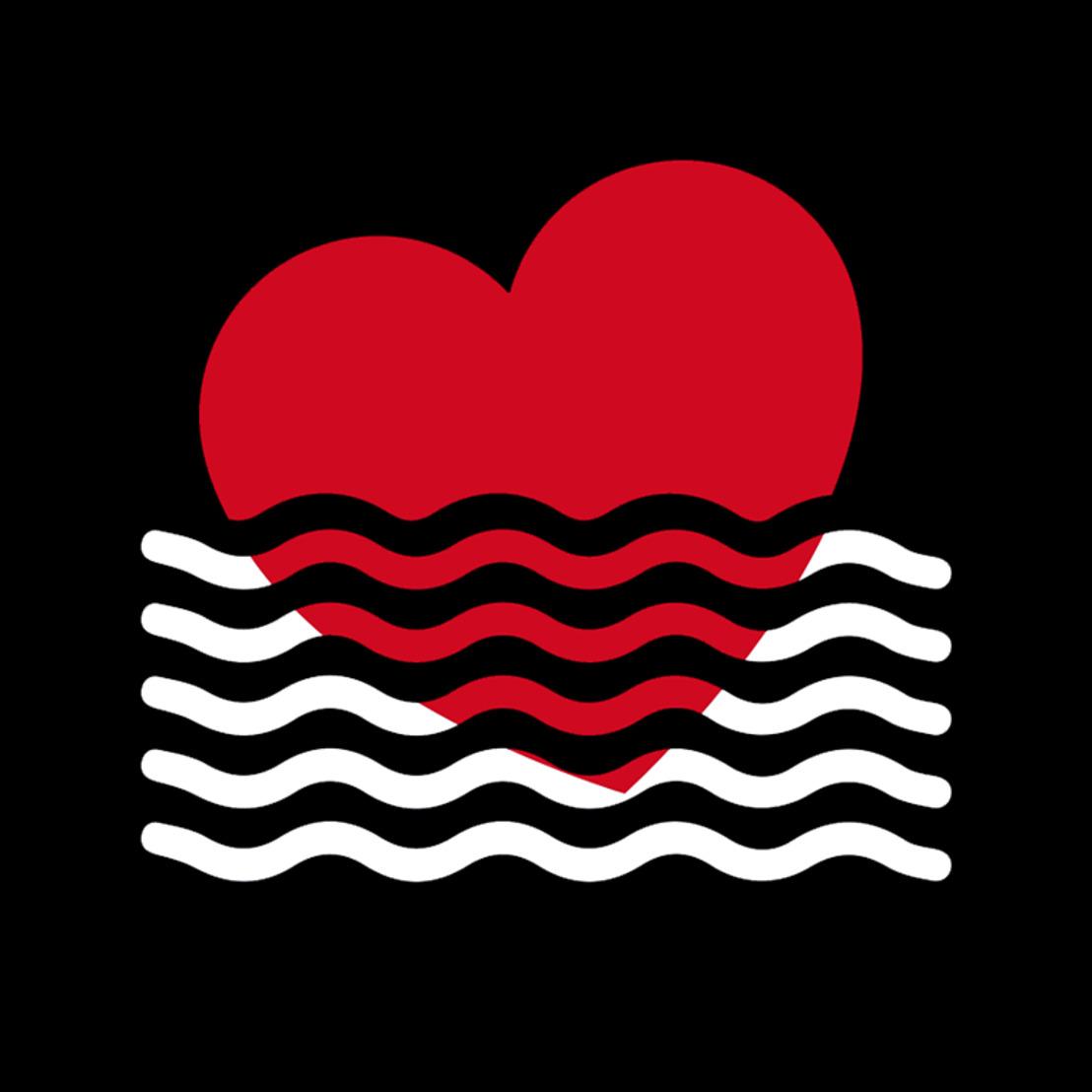 De Lijn houdt dinsdag minuut stilte voor slachtoffers overstromingen