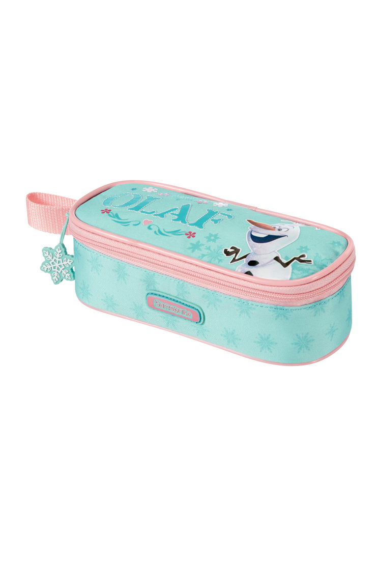 Frozen Nordic Summer Pencil Case 16 €