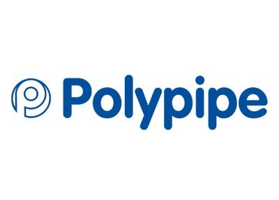 MEET POLYPIPE MIDDLE EAST
